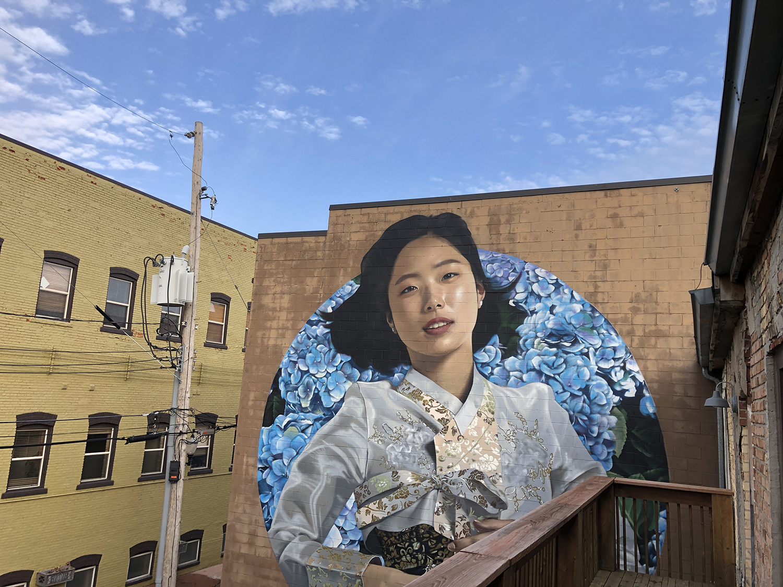 lansing-lofts-mural DEC19-sm